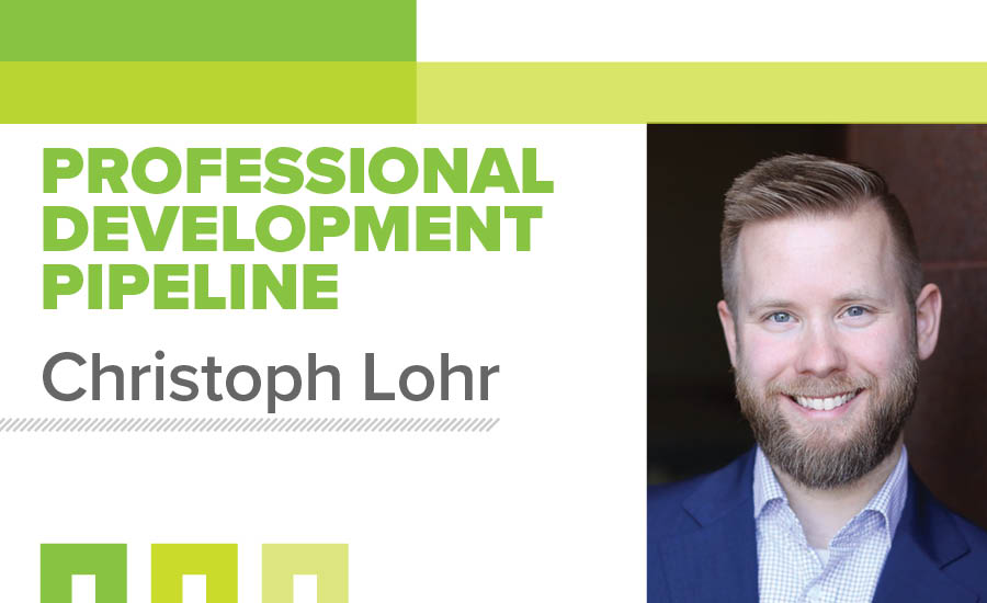 https://www.pmengineer.com/articles/95009-christoph-lohr-the-best-personality-metric-yet#.X6F2szJs_tM.linkedin